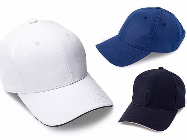 キャップ・帽子